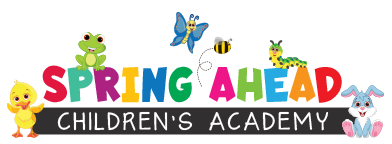 Spring Ahead Children's Academy