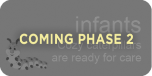 infants coming in phase 2